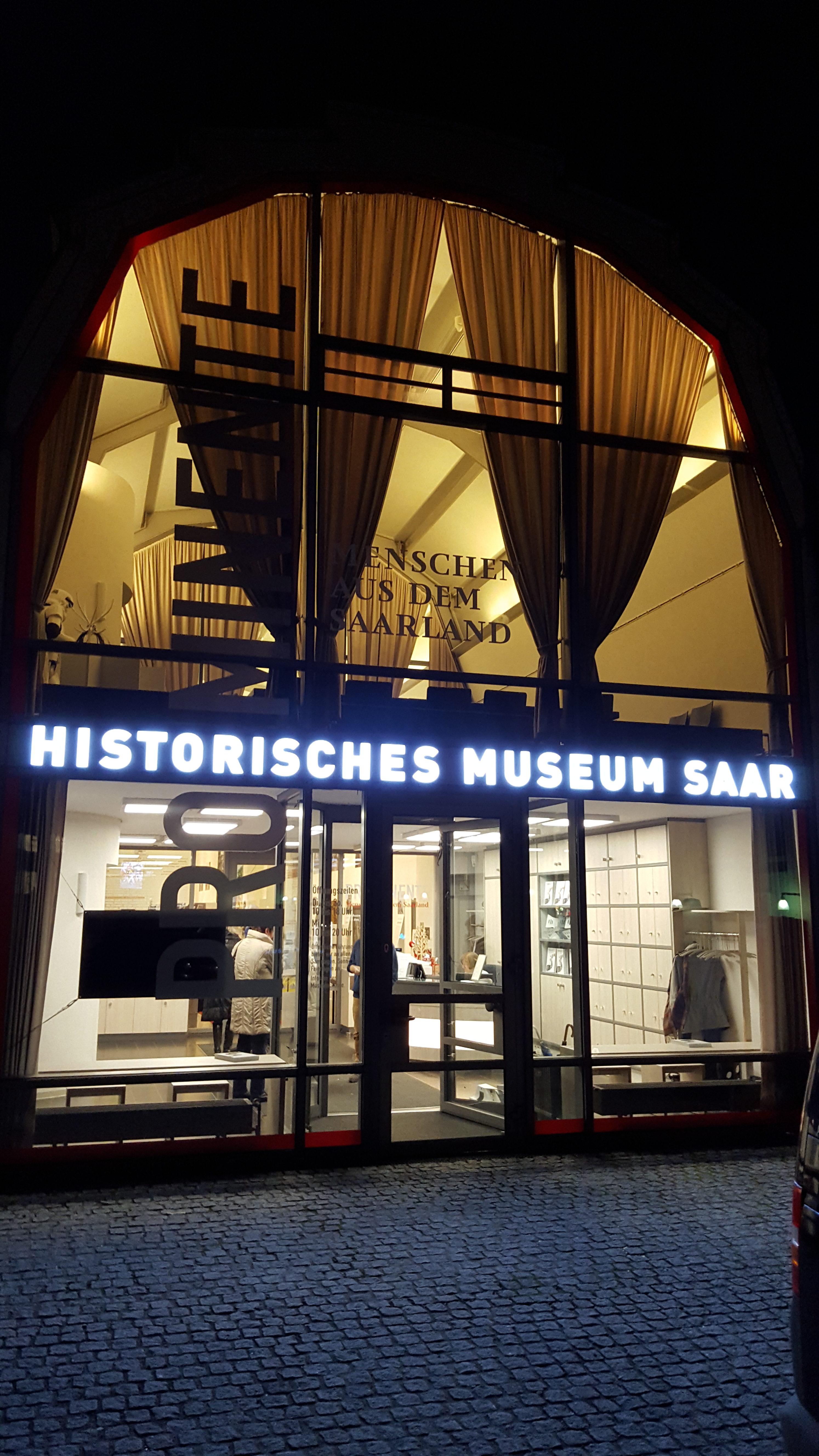 5_museumBYnight-e1518771641938
